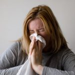 Your allergy questions answered here, in this month's 'Ask the Expert'