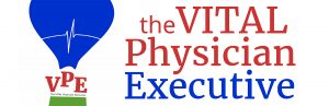 The Vital Physician executive