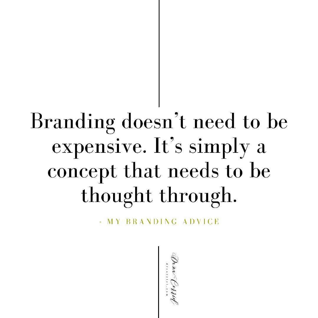 Branding Tip #10